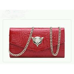 ví cầm tay nữ ví cầm tay nữ ví ví hàng hiệu
