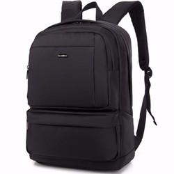 Balo laptop Coolbell CB 3136 chính hãng