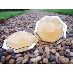 SOAP TRẮNG DA TRỊ MỤN NATCHA 24K GOLD