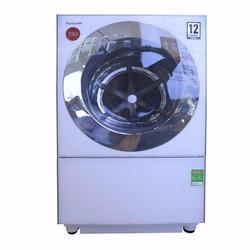 Máy giặt Panasonic NA-D106X1WV- Freeship nội thành HCM