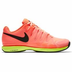 Giày Nike Zoom Vapor 9.5 2017 631458-600