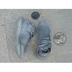 Giày thể thao sneaker nam, chất đẹp -A-di-das- Y3 mới