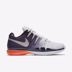 Giày Nike Varpot 9.5 tour 631458-005