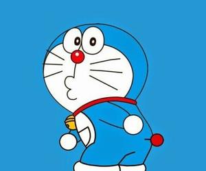 Trang sức Doraemon