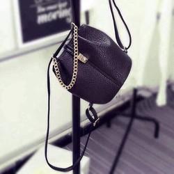 hàng cao cấp loại 1- túi xách tay thời trang
