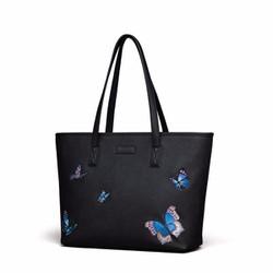 Túi xách tay cao cấp chính hãng PMSix