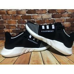 Giày thể thao chuyên dụng phong cách mới NEW