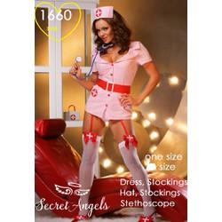 Đồ hóa trang halloween, cosplay