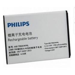 Pin-Philips S388