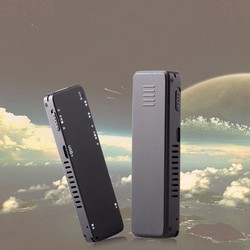 Máy quay video mini hồng ngoại Inzee K5