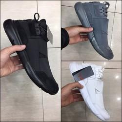 Giày nam, dáng thể thao, sneaker mới đang hot y3