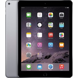 Apple iPad Air 2 wifi 4G 64GB GRAY chính hãng