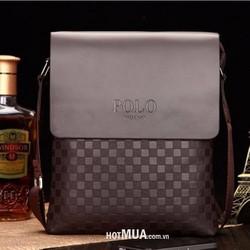 Túi Đeo iPad Tablet