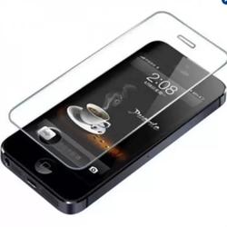 Miếng dán cường lực dành cho Iphone5