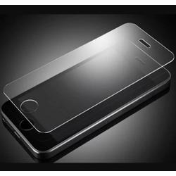 Miếng dán cường lực dành cho Iphone4-4s
