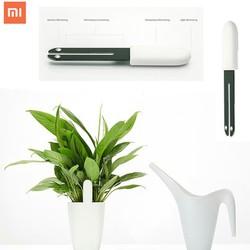 Thiết bị đo độ ẩm, nhiệt độ, chất dinh dưỡng cho cây chính hãng Xiaomi