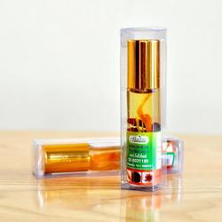 Dầu lăn thảo dược Green Herb oil Thailand