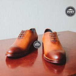 Giày công sở giày tây nam cao cấp