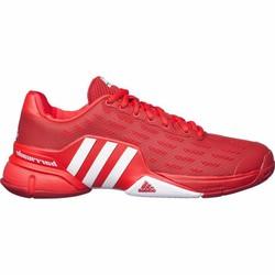 Giày Adidas Barricade 2016 AQ2257