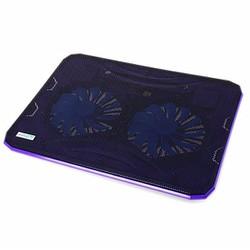 Đế tản nhiệt laptop Coolcold K19