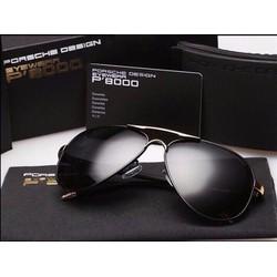 kính mắt Porsche Design