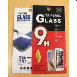 Bộ 2 miếng dán cường lực dành cho Iphone4-4s