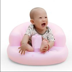 Ghế tập ngồi cho bé