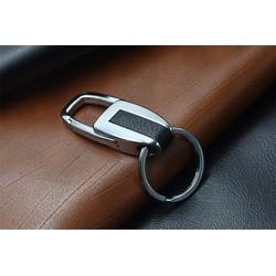 Móc chìa khóa Jobon