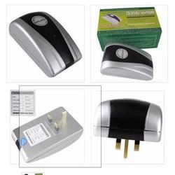 thiết bị tiết kiệm điện gia đình