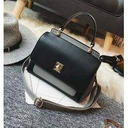 Túi xách Fendi thời trang