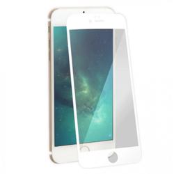 Miếng dán cường lực full màn dành cho Iphone5-5s