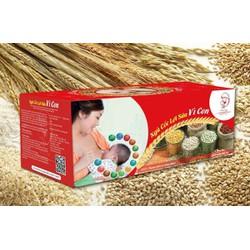 Ngũ cốc ngon lợi sữa 1 kg