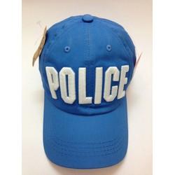 Mũ lưỡi trai Hàn Quốc POLICE