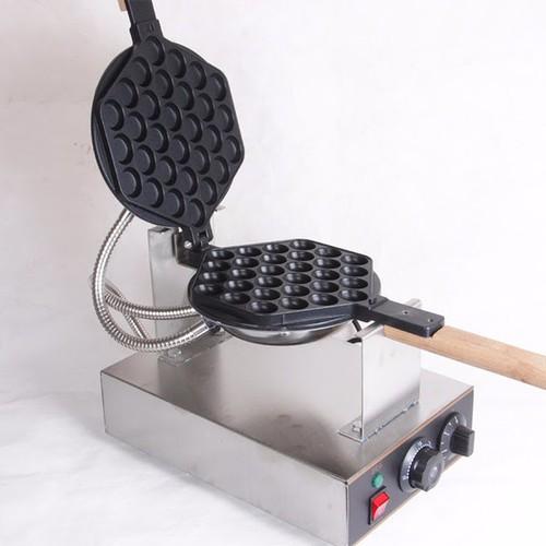 máy làm bánh trứng gà non, bánh waffle,bánh tổ ong - 4097407 , 4400413 , 15_4400413 , 1420000 , may-lam-banh-trung-ga-non-banh-wafflebanh-to-ong-15_4400413 , sendo.vn , máy làm bánh trứng gà non, bánh waffle,bánh tổ ong