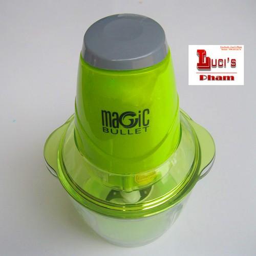 Máy Xay Thịt Magic Home Đa Năng - 4192424 , 5154898 , 15_5154898 , 450000 , May-Xay-Thit-Magic-Home-Da-Nang-15_5154898 , sendo.vn , Máy Xay Thịt Magic Home Đa Năng