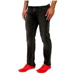 Quần Jeans Levi s cambodia chính hãng