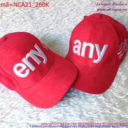 Nón cặp tình nhân quà tặng yêu thương NCA21