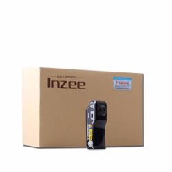 Máy quay mini Inzee D81S