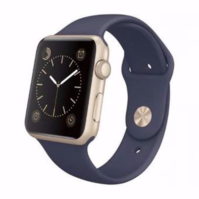Đồng hồ thông minh nhật bản thay thế điện thoại mã Z119 8