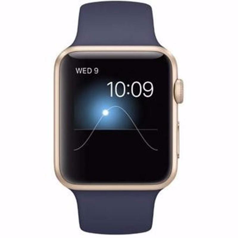 Đồng hồ thông minh nhật bản thay thế điện thoại mã Z119 7