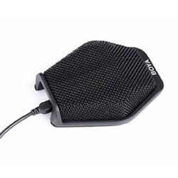 Microphone USB hội nghị Boya BY-MC2