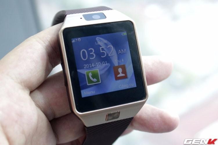 KHUYẾN MẠI - Điện thoại cảm ứng smart 7