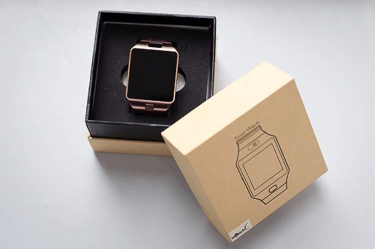 KHUYẾN MẠI - Điện thoại cảm ứng smart 5