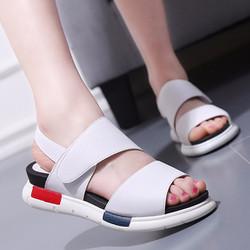 Giày Sandal phong cách cá tính S058T