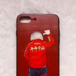 Ốp lưng dành cho iPhone iPhone 7 Plus