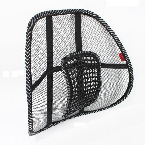 Tấm lưới đệm tựa lưng chống nóng bảo vệ cột sống 903 - 4194429 , 5169259 , 15_5169259 , 110000 , Tam-luoi-dem-tua-lung-chong-nong-bao-ve-cot-song-903-15_5169259 , sendo.vn , Tấm lưới đệm tựa lưng chống nóng bảo vệ cột sống 903