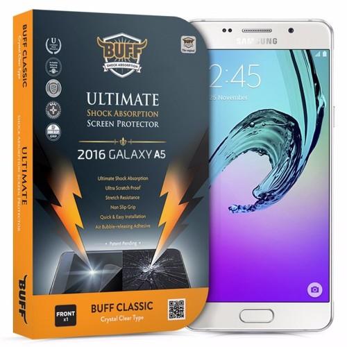 Miếng dán siêu cường lực Buff Labs Samsungg Galaxy A5 2016 - 4194415 , 5169034 , 15_5169034 , 160000 , Mieng-dan-sieu-cuong-luc-Buff-Labs-Samsungg-Galaxy-A5-2016-15_5169034 , sendo.vn , Miếng dán siêu cường lực Buff Labs Samsungg Galaxy A5 2016