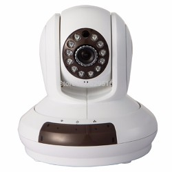 Bộ Camera IP giám sát Elitek EIP-9010 Wifi