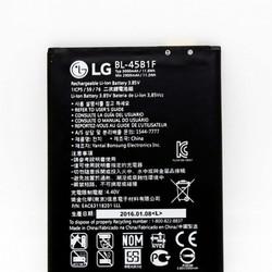 Pin-LG V10