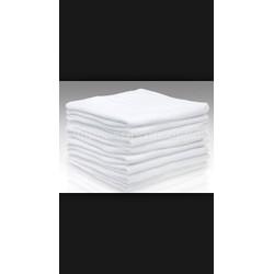 Khăn tắm khăn gội đầu chất mềm bền đẹp